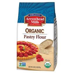 OG2 AM WW Pastry Flour