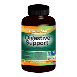 Digestive Support/BWL Tone