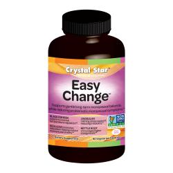 Easy Change For Women