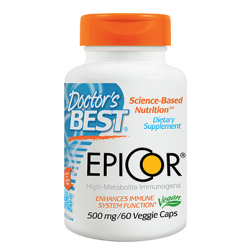EpiCor® (500 mg)