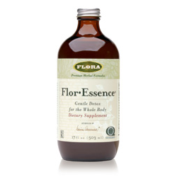 Flor-Essence Liquid Tea Blend
